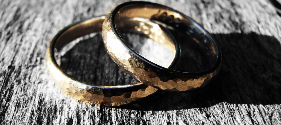 Marriage: risky business or a safe space?