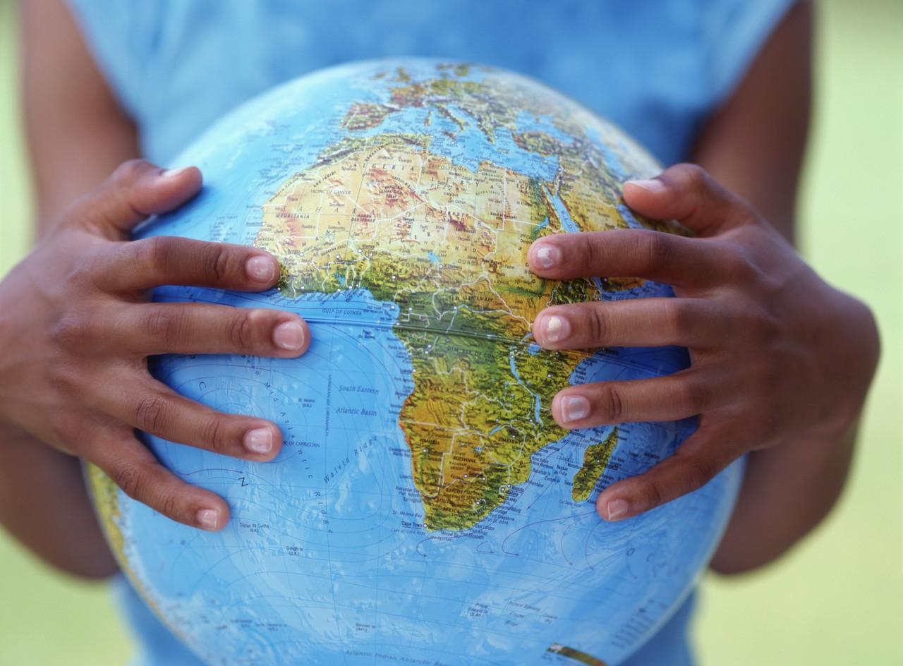 Meeting the Challenges: Millennium Development Goals