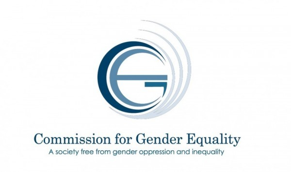 "Feminist Dialogue: ""Who's Afraid of Feminism?"" The State of Gender Equality 20 Years After the Democratic Transition – Key issues and concerns raised for inclusion in discussion at the Commission for Gender Equality Summit"