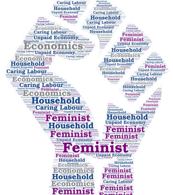 Call for Abstracts – Feminist Economics: What progress in South Africa's 25 years of democracy?