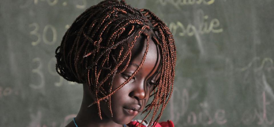 Gender Violence in Education